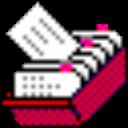 汉语成语词典 V1.5.0.208 绿色版