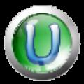 U盘病毒防护盒 V3.2.999 绿色版