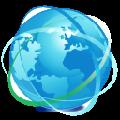 NetBalancer(网络流量控制) V9.8.1 汉化版