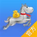 马上金融 V4.7.0 iPhone版