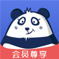 熊猫车服 V4.2.4 安卓版