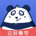 熊猫车服 V4.2.3 苹果版