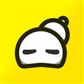 葫芦世界 V1.5.1 苹果版