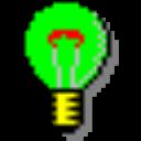 Doubles Finder(重复文件清理工具) V1.1 绿色版