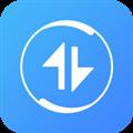 滴滴上网 V2.2.0 安卓版