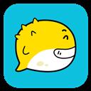 河豚阅读 V1.1.2 安卓版