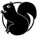 微信跳一跳辅助刷高分工具 V1.0 免费版