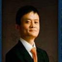 文明6中国领袖马云MOD 免费版