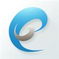 联拍在线 V3.2.2 安卓版
