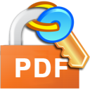 iStonsoft PDF Password Remover(PDF密码解除软件) V2.1.31 中文版
