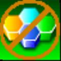 MfsCleaner(松下打印机驱动卸载) V2.0.21 官方版