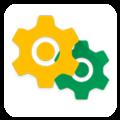 高级重启 V3.3.1 安卓版