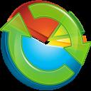 iStonsoft Data Recovery(电脑文件数据恢复软件) V2.1.37 中文版