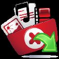 Duplicate Cleaner Pro(重复文件查找) V3.2.7 中文免费版