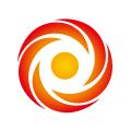 日照银行 V4.0.6 安卓版