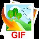 iStonsoft GIF Maker(GIF动画制作工具) V1.0.82 中文版