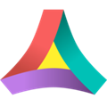 Aurora HDR 2017(HDR调色软件) V1.1.0 Mac汉化版