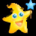 星星360儿童浏览器 V0.5.12 官方免费版