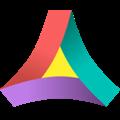 Aurora HDR 2017(HDR调色软件) V1.2.7 汉化版