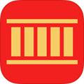 礼簿 V3.1 iPhone版