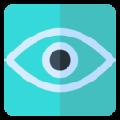 先锋QQ透明头像 V2.0 免费版