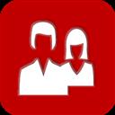 红码管家 V2.0.14 安卓版