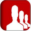 红码管家 V2.2.9 苹果版