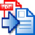 Solid Converter PDF(PDF转Word工具) V9.1.5565.761 中文免费版