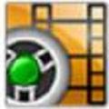 WinMPG Video Converter(视频转换) V9.3.5 中文免费版