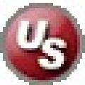 IDM UltraSentry(后台全自动删除文件) V13.00.21 破解版