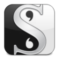 Scrivener(写作软件) V3.0 Mac版