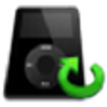 Xilisoft iPod Rip(iPod管理软件) V5.6.2 官方版