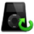 Xilisoft iPod Rip(iPod管理软件) V5.7.16 免费版