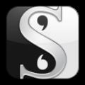 Scrivener(写作软件) V3.0 Mac中文版