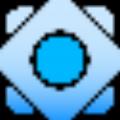PCHunter(电脑信息查看软件) x64 V1.51 绿色免费版