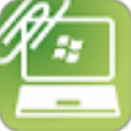 AirPinPcSender(PC传屏软件) V2.2.9 免费版
