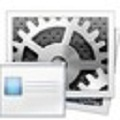 DLL修复小助手 V1.0 DllRepair单文件版