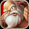 女神联盟手游变态版 V4.6.30.4 安卓版