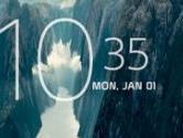 索尼Xperia XZP2渲染图曝光 全面屏双摄像头造型典雅