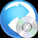 Any DVD Converter(DVD视频格式转换软件) V6.2.1 注册破解版