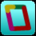 图转 V1.1 官方版