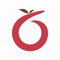 红枣fm V2.1.1 安卓版