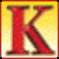 KV3000硬盘救护王 V2018 官方最新版