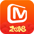 芒果TV V6.0.4 iPhone版