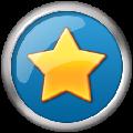 Button Shop(网页按钮制作软件) V4.24 绿色版