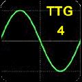 Test Tone Generator(煲耳机软件) V4.6 官方版