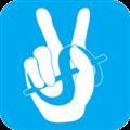 剪刀手 V2.1.6 安卓版