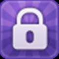 摸手锁屏 V1.2.4 安卓版
