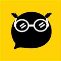聊咖 V1.0 安卓版