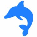 SQLyog(MySQL数据库管理工具) x64 V13.1.6 官方最新版